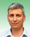 Доктор Рони Рахмиэль