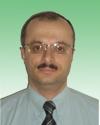 Доктор Эли Тавди