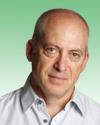 Доктор Нир Васерберг