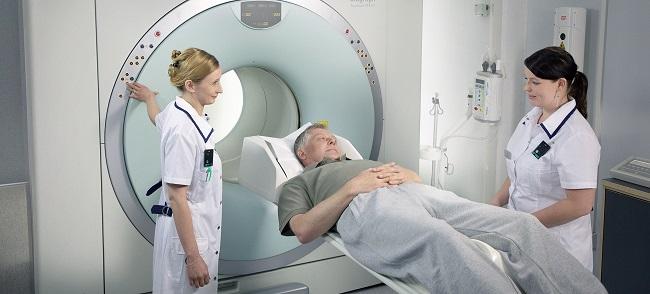 диагностика и лечение онкологии в израиле