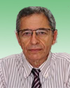 Профессор Андриан Шульман