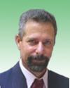 Доктор Ицхак Цилински