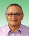 Профессор Яков Шехтер