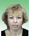 Доктор София Гуревич