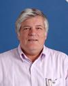 Профессор Моше Паппа