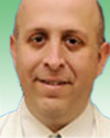 Доктор Ярон Эрлих
