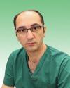 Доктор Маор Лахав