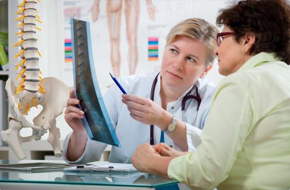 лечение в израиле ортопедия, клиники израиля ортопедия, ортопедия в израиле,ортопедические клиники израиля