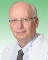 Доктор Габриэль Эгер
