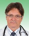 Профессор Эхуд Раанани - кардиолог