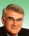 Профессор Изар Флюман