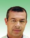 Доктор Эран Тамир