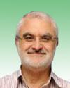 Профессор Бернард Белассен