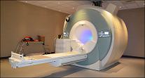 Министерство здравоохранения Израиля установило новую программу с применением MRI