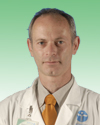 Доктор Дин Адель