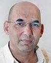 Доктор Габи Тамир