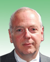 Доктор Йозеф Алькалаи