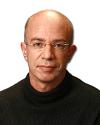 Доктор Рам Сильфан
