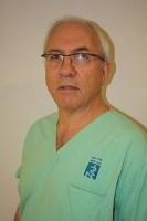 Профессор медицины Давид Шнайдер