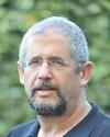 Профессор Дани Бен-Амитай
