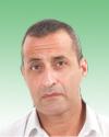 Доктор Барак Бар-Закай