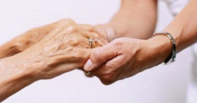 Лечение пожилых людей в Израиле