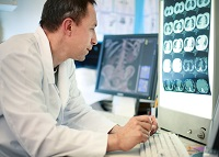 Лечение онкологии в Израиле