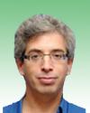 Доктор Боаз Саги