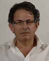 Профессор Дов Вайнбергер