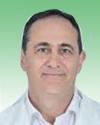 Доктор Даниэль Бриско