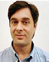 Андрей Надо