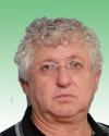 Профессор Иегуда Колландер