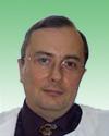 Доктор Максим Соколов