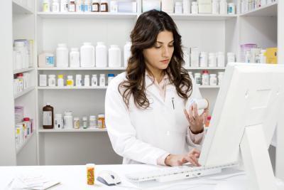 Лекарства в Израиле