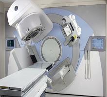 радиотерапия, лучевая терапия, облучение