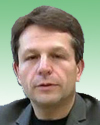 Доктор Шмуель Левит