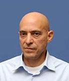 Профессор Гидеон Гольдман