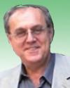 Доктор Ноф Матитьягу