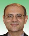 Профессор Александр Тененбаум