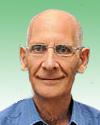 Профессор Дан Каспи