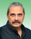 Доктор Антонио Рейна