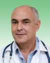 Доктор Илан Вассерман