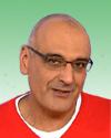 Доктор Герман Гендельман