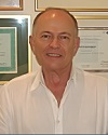 Доктор Давид Радерман