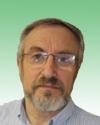 Доктор Шломо Бродовский