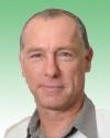 Доктор Ифтах Бээр