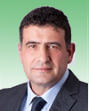Доктор Давид Сориано