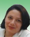 Доктор Талия Леви