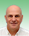 Доктор Йозеф Паз