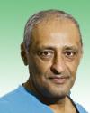 профессор Рахамим Бен-Иосеф